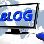 ブログ アフィリエイトの始め方