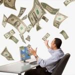 リスティングアフィリエイトで副業初心者でも確実に10万稼ぐコツ!