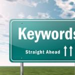 稼げる複合キーワードの調査方法!最強の関連キーワードツールはコレだ!