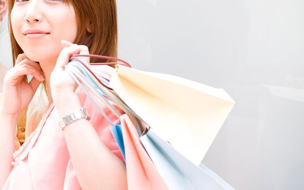 物販アフィリエイトを理解して自分のスタイルを考える