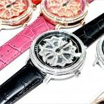 ブリラミコ時計の通販 – 芸能人や社長に人気!ゲンキング時計の価格や店舗を徹底調査!