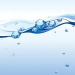 順天堂大学 水素水の風呂でアトピー改善、ゲンキの時間で紹介!機械と価格は?入浴剤の人気や効果は?徹底調査!